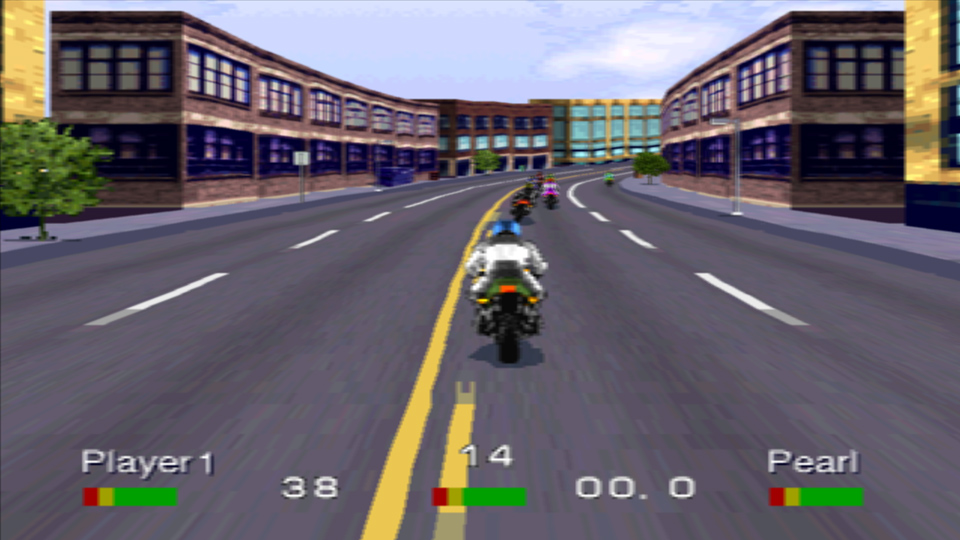 psx iso games for android free